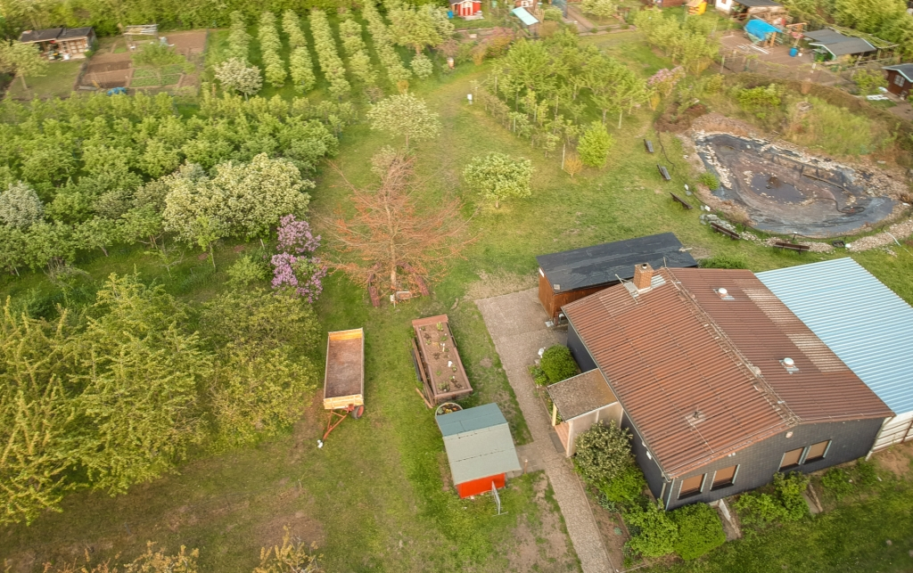 20190425_OGV_TopView01